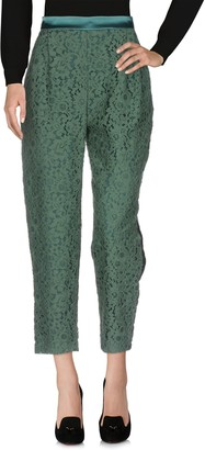 Grazia MARIA SEVERI Casual pants - Item 13184190OF