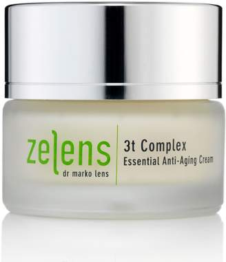 Zelens 3t Complex Essential Anti-Aging Cream - 50 ml