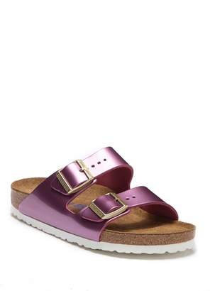 Birkenstock Arizona Slide Sandal - Discontinued