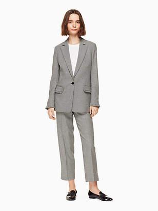 Kate Spade Jaye jacket
