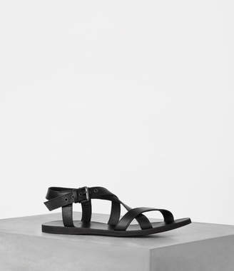 AllSaints Rile Sandal