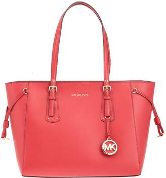 MICHAEL Michael Kors Voyager Md Bag