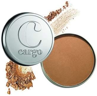 Cargo Cosmetics Swimmables Water-Resistant Bronzer