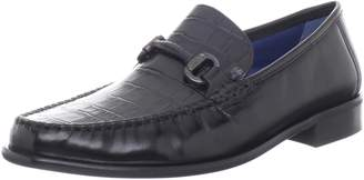 Florsheim Men's Sarasota Bit Loafer