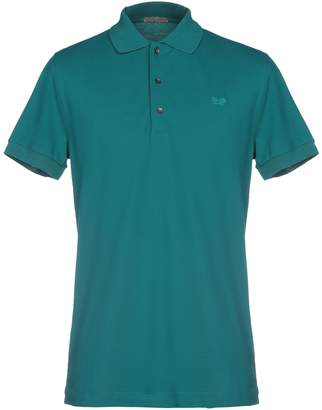 Bottega Veneta Polo shirts