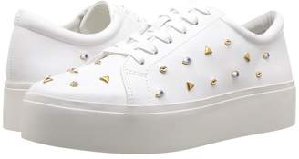 Katy Perry The Dylan Women's Shoes