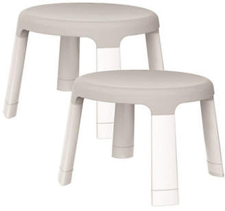 ORIBEL PortaPlay Wonderland Adventures Child Stools