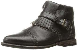 bed stu Women's Dipper Boot $112.12 thestylecure.com