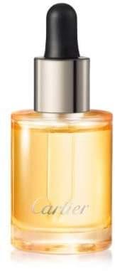 Cartier L'Envol De Eau De Parfum/2.7 oz.