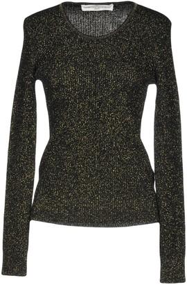 Golden Goose Sweaters - Item 39850714OS