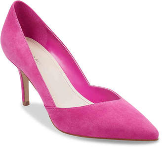 Marc Fisher Tuscany Pump - Women's