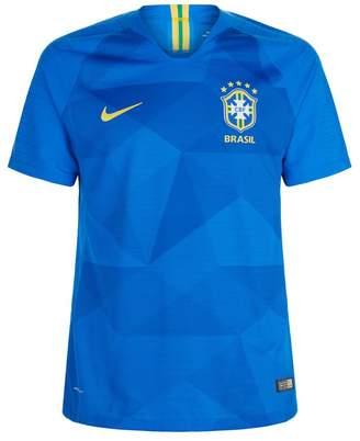 Nike FFFVapor Match Football Shirt