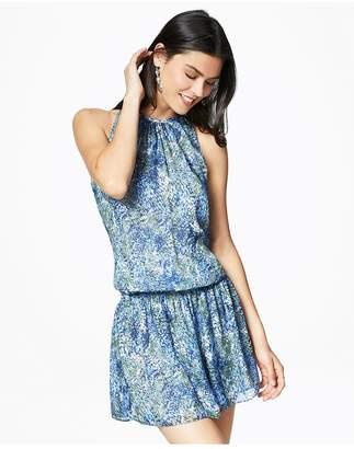 31a4109b6e0f2b Ramy Brook Sleeveless A Line Dresses - ShopStyle