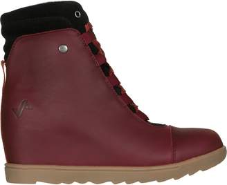 Forsake Alma Boot - Women's