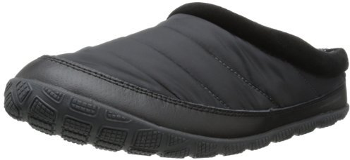 Columbia Y Packed Out Omni Heat Shoe (Little Kid/Big Kid)