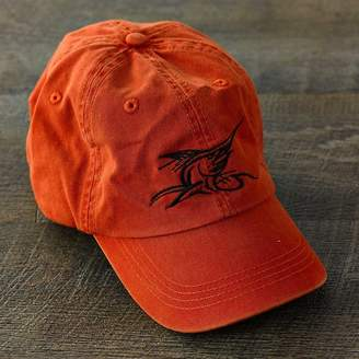 Madda Fella MF Sportsman's Cap