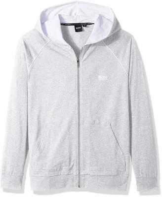 HUGO BOSS BOSS Men's Mix&Match Jacket H 10143871 02