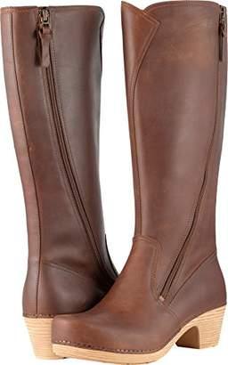 Dansko Women's Martha Boot