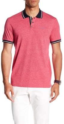 Ted Baker Mouline Golf Shirt