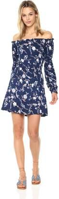 Clayton Women's Bryant Dress