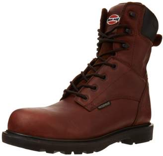 Iron Age Men's Hauler IA0180 Work Boot