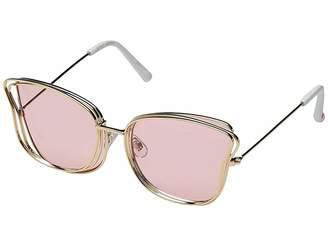 Betsey Johnson BJ489123 Fashion Sunglasses