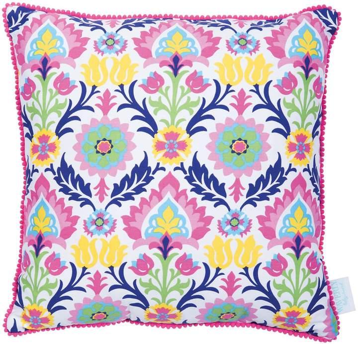 Waverly Santa Maria Kids Decorative Pillow