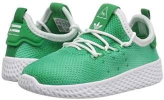 adidas Kids PW Tennis HU Kids Shoes