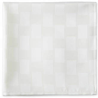 JCPenney JCP HOME Home Serenade 4-pc. Napkins