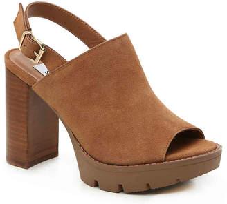 Steve Madden Minal Platform Sandal - Women's