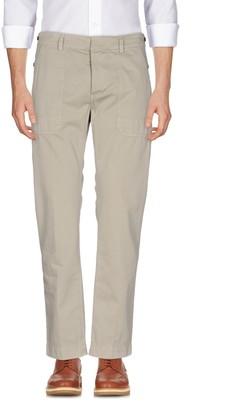 Dondup Casual pants - Item 36978061RH
