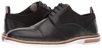 Ben Sherman Birk Cap Toe Men's Shoes