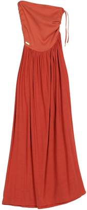 Gianfranco Ferre Long dresses