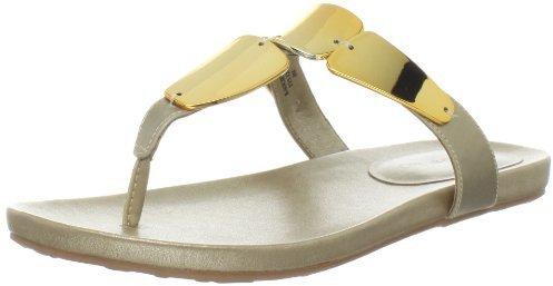Bandolino Women's Society Thong Sandal