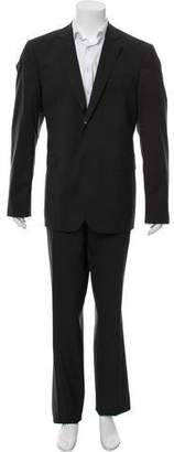 Pierre Balmain Wool Two-Piece Suit w/ Tags