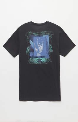 Volcom Magnetic Vibe T-Shirt