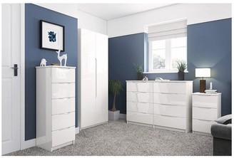 white high gloss bedroom furniture shopstyle uk rh shopstyle co uk