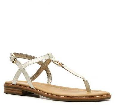 Sperry Carisle Flat Sandal