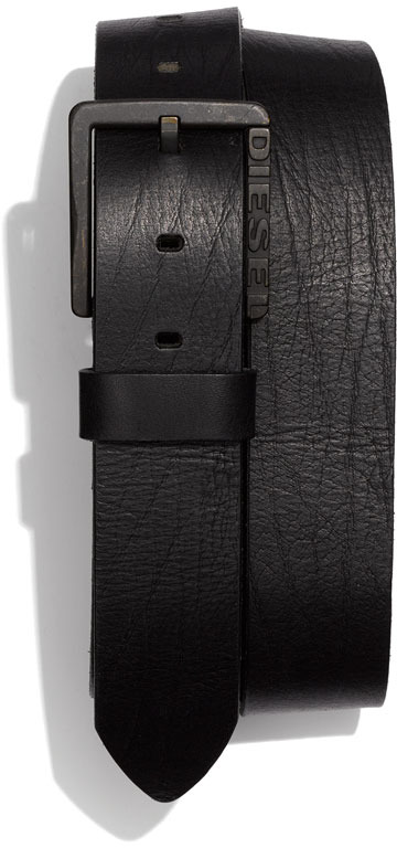 Diesel 'Bentley Service' Belt