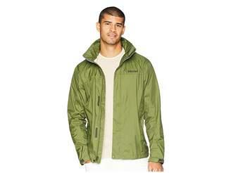 Marmot PreCip(r) Jacket