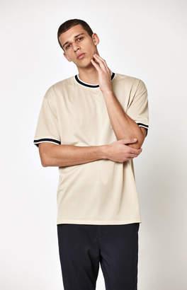 PacSun Machete Oversized T-Shirt