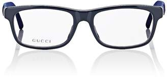Gucci MEN'S GG9108F EYEGLASSES
