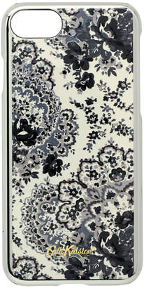 Cath Kidston Paisley Iphone 7 Case