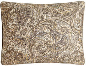 "Daniel Stuart Studio Monticello Pillow, 15"" x 20"""