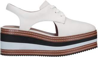 Bibi Lou Lace-up shoes