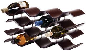 Oenophilia Bali Wine Rack