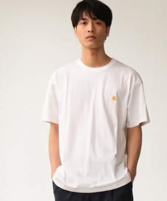 Carhartt (カーハート) - [カーハート] ST CARHARTT CHASE Tシャツ