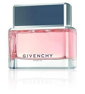 Givenchy Dhalia Noir Eau De Parfum 50Ml