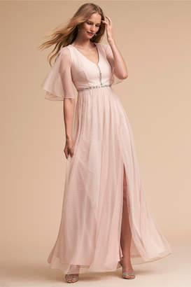 Adrianna Papell Rivoli Dress