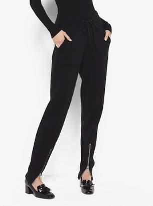Michael Kors Cashmere Sweatpants